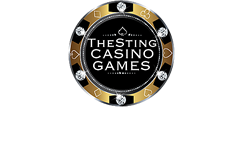 the-sting-casino-games-footer